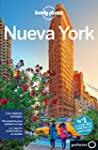 Nueva York 7 (Guias De Ciudad (lonely...