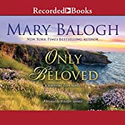Only Beloved | Mary Balogh