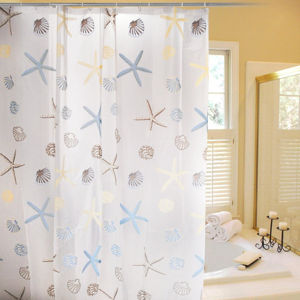 Nautica Shower Curtains Charming Home Design