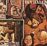 echange, troc Van Halen - Fair Warning