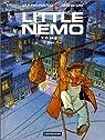 Little Nemo, tome 1 : Le Bon Roi par Giraud