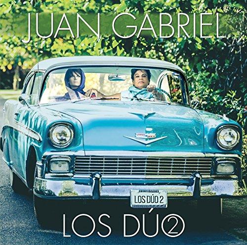 los-duo-2-vinyl