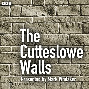 The Cutteslowe Walls | [Mark Whitaker]