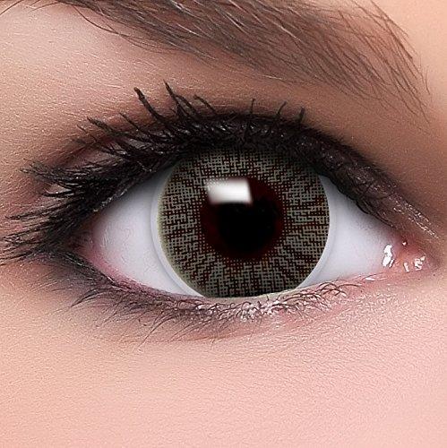 lenti-a-contatto-colorate-intense-intense-grey-morbide-non-corrette-10ml-di-soluzione-combinata-in-c