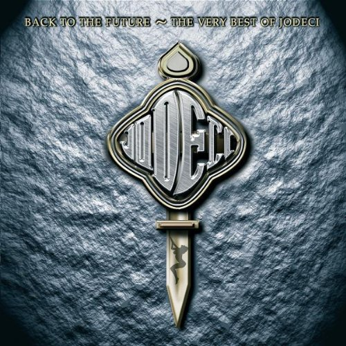 Jodeci - All Time Greatest R