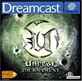 echange, troc Unreal Tournament