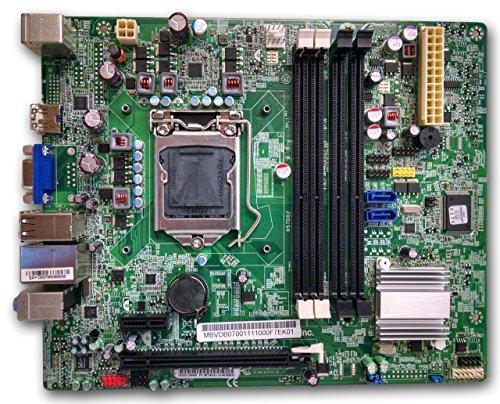 Sparepart: Acer Motherboard, MB.VDB07.001