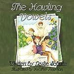The Howling Vowels | Leslie Schultz
