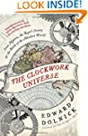 The Clockwork Universe: Isaac Newton,...