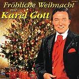 """Fr�hliche Weihnachtenvon """"Karel Gott"""""""