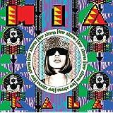 Kala (Vinyl)