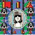 Kala [Vinyl]