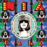 Image of album by M.I.A.