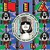 Image de l'album de M.I.A.