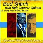 Souls of West Coast Jazz