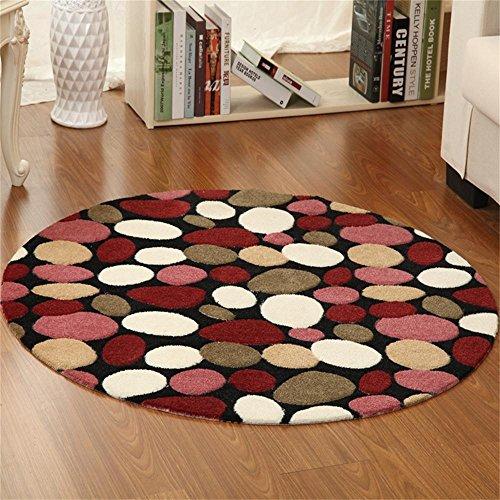 toym-ronda-salvamanteles-estudio-alfombra-de-baile-equipo-estera-del-amortiguador-de-yoga-cama-habit