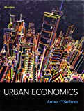 Urban Economics