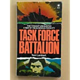 Task Force Battalion (A Star book)by Tom Lambert