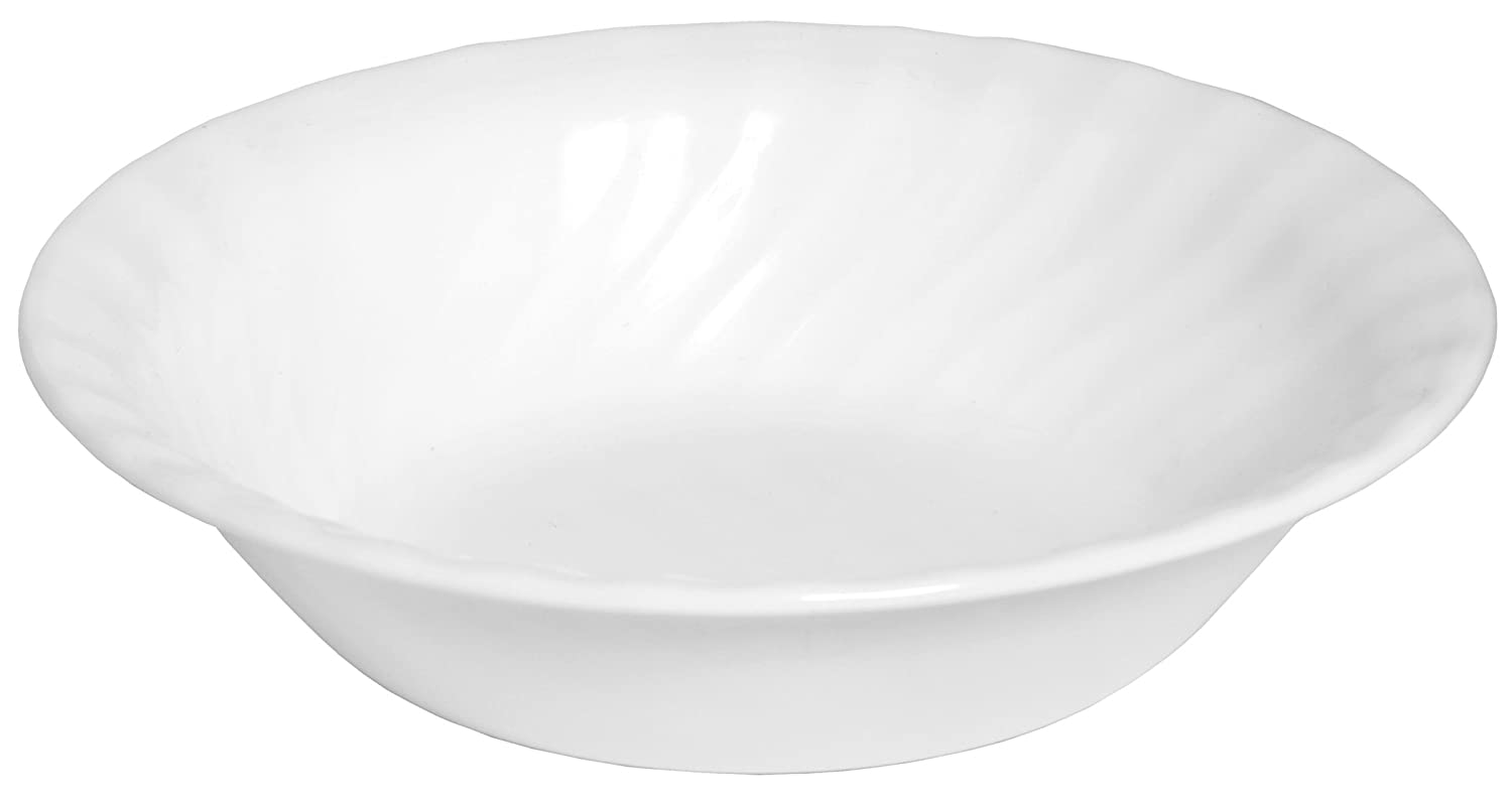 Corelle Impressions 18-Ounce Soup/Cereal Bowl Enhancements