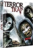 Terror Trap – Uncut [Blu-ray] [Limited Edition]
