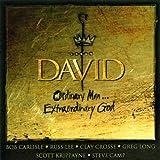 Various Artists David