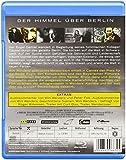 Image de Der Himmel Über Berlin [Blu-ray] [Import allemand]