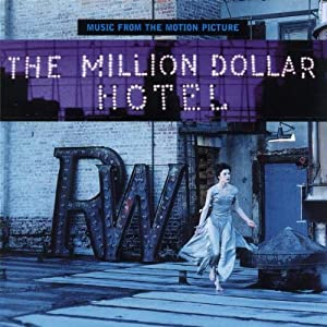 The Million Dollar Hotel (2000 Film)