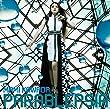 PARABLEPSIA (初回限定盤) (デジタルミュージックキャンペーン対象商品: 400円クーポン)