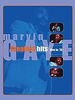 Marvin Gaye - Amsterdam 1976