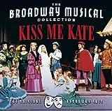 Kiss Me Kate Original Broadway Cast