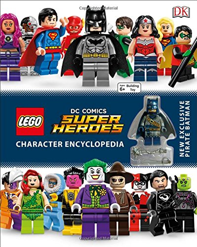 LEGO-DC-Comics-Super-Heroes-Character-Encyclopedia