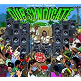 Buy The Dub Syndicate Hard Food New or Used via Amazon