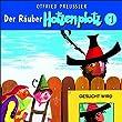 Der R�uber Hotzenplotz - CD / 01: Der R�uber Hotzenplotz (Otfried Preu�ler)
