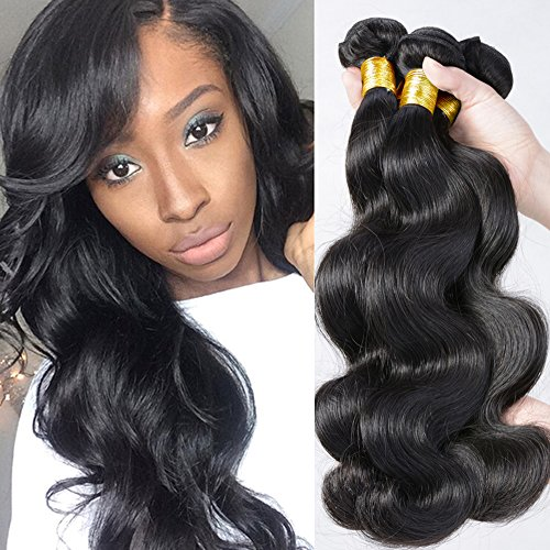 sunwell-brazilian-virgin-hair-weave-3-bundles-body-wave-hair-weft-7a-unprocessed-remy-human-hair-ext