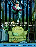 The Pleasures of Childrens Literature, 3rd Edition
