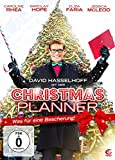Christmas Planner (2012) ( The Christmas Consultant )