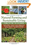 The Ultimate Guide to Natural Farming...