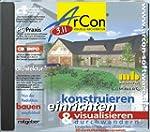 ArCon 3.11