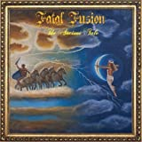 Ancient Tale by FATAL FUSION (2013-12-10)