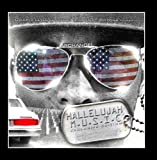 Hallelujah M.U.S.I.C. (Exclusive Edition) [No DJ Version]