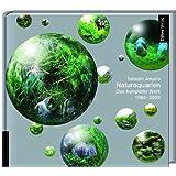 """Naturaquarien: Das komplette Werk 1985 - 2009von """"Takashi Amano"""""""