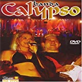 Ao Vivo [DVD] [Import]