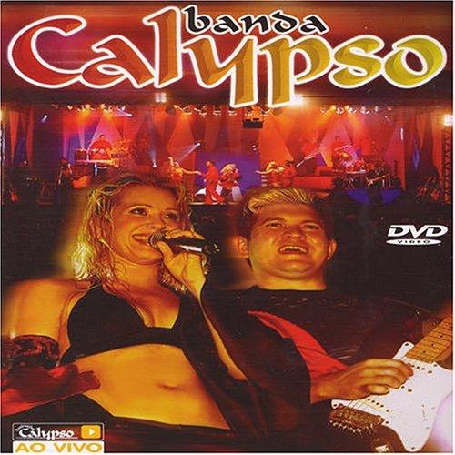 Banda Calypso: Ao Vivo