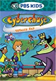echange, troc Cyberchase: Totally Rad & Borg of the Ring [Import USA Zone 1]