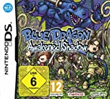 echange, troc Blue Dragon: Awakened Shadow [import allemand]