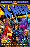 X-Men: Crossroads (Marvel's Finest)