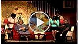Madea's Big Happy Family: The Play