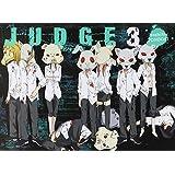 Judge - Tome 03