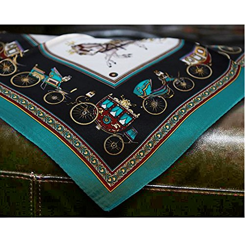 silk-run-chariot-square-scarf-100-silk-216-inch-x-216-inch-color-pine-green