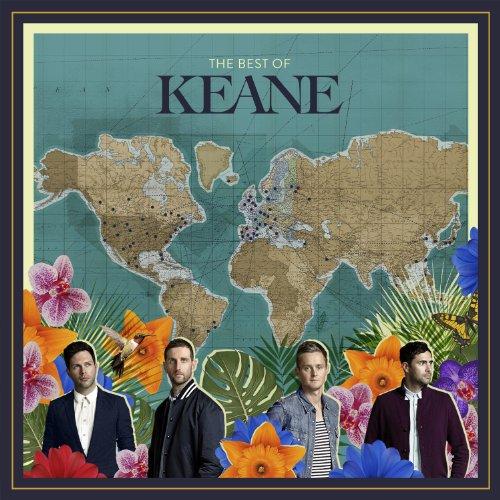 Buy Keane Group Now!